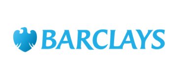 Barclays@2x.png