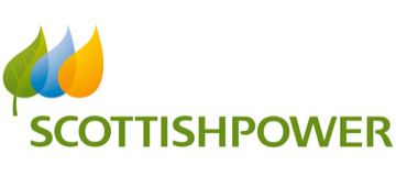 Scottish Power@2x.png