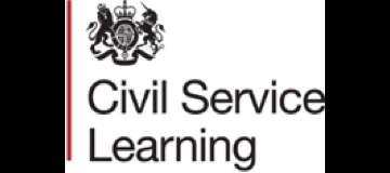 Civil Service Learning@2x.png